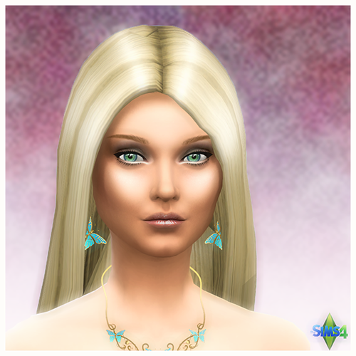 Elisa Richemond(sim4)