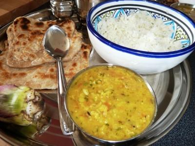 Lentilles-corail-saveur-indienne--1-.JPG