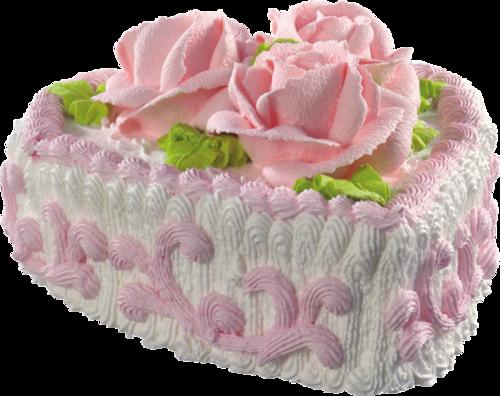 سكرابز حلويات العيد.سكرابز حلويات جديدة.سكرابز تورتات وجاتوهات وكيك.سكرابز تورتة للتصميم2018 J9c72qOj_abcgMyLOEz0