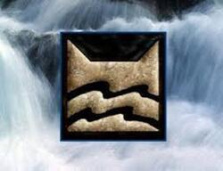 le clan de la rivière