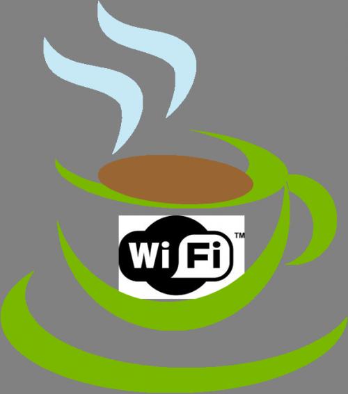 wifi_domicile
