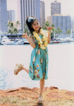 Masaki Sato 佐藤優樹 Morning Musume '14 Fanclub Tour in HAWAII ~Me ka aloha pumehana!!!~ モーニング娘。'14ファンクラブツアー in HAWAII ~Me ka aloha pumehana!!~