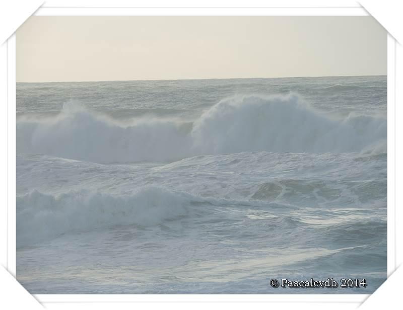 L'Océan en colère - 2/3