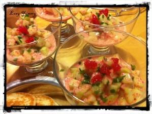 concombre-sauce-rose.JPG