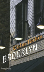 Colm TOIBIN – Brooklyn
