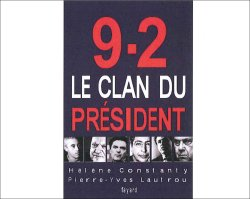 9-2 le clan du président