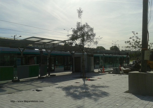 Tramway 21 septembre 2012 3