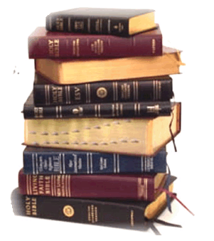 Evangile selon Matthieu : Chapitre 10 verset 33