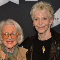 Tonie Marshall: quand sa mère Micheline Presle se confiait sur leurs «rapports conflictuels»