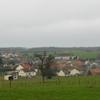 67_Issancourt_24_11_2012