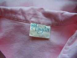 Tissu en Finette pour Chemise de nuit