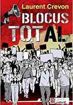 Blocus TOTAL