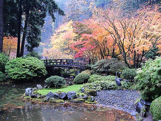 Jardins japonais mon tube essais for Paysage jardin japonais