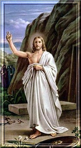 jesus-resurrection-easter-02