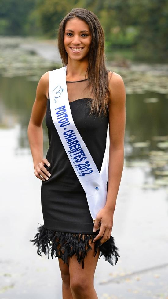 Miss-Poitou-Charentes-2013-Typhanie-Soulat