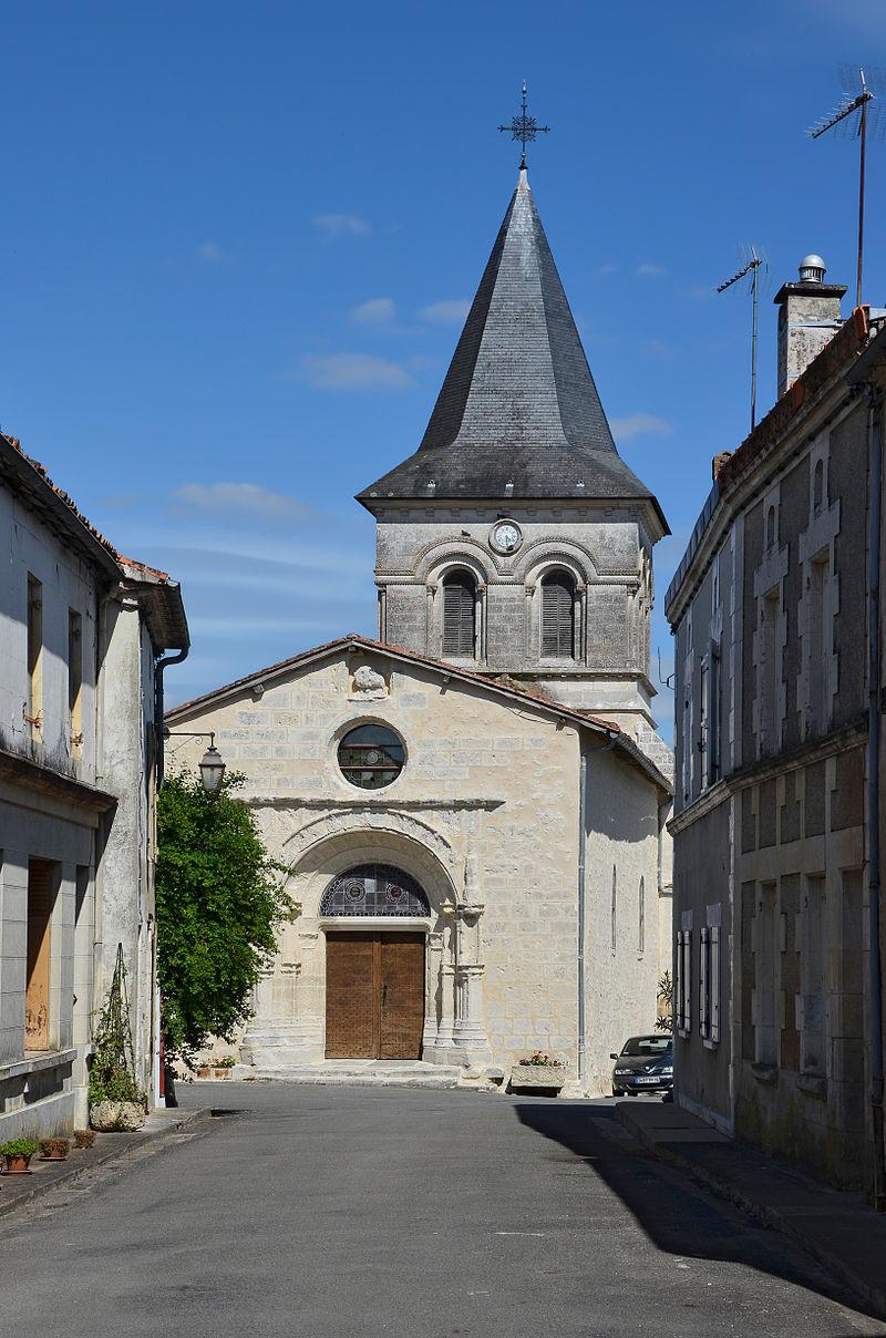 Salles-Lavalette 16 Rue&Clocher 2014.JPG
