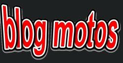 mes sites 100 % motos