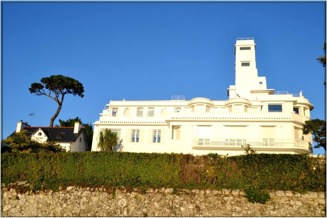 Benodet - Finistère