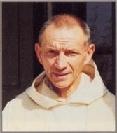 Le martyr des moines de Tibhirine
