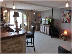 Restaurant Le Relais Poyaudin