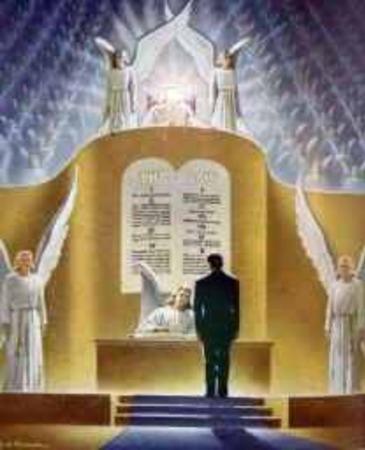 Une liste de fausses espérances religieuses qui en enverront beaucoup en enfer     de Kevin Williams