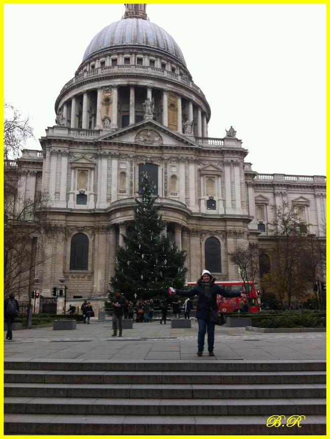 Londres.2