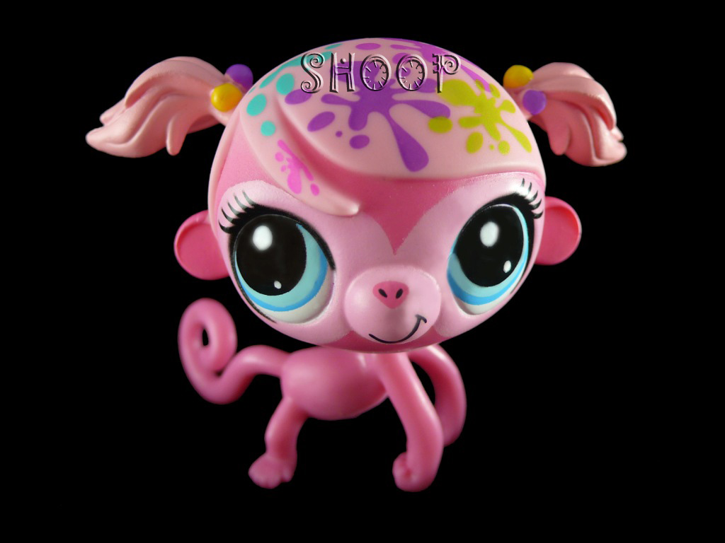 LPS 3509