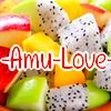 -Amu-Love-