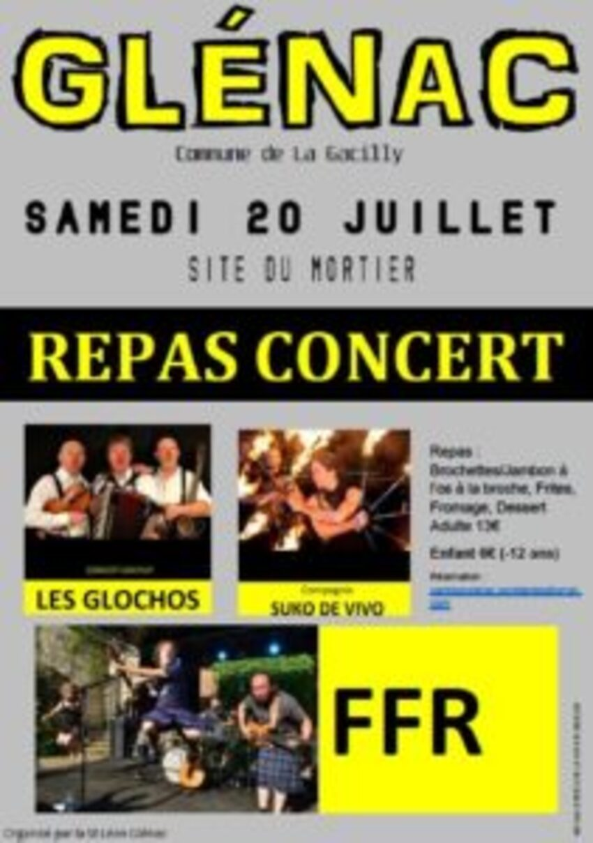FESTIVAL  PHOTO  2019  LA  GACILLY      D   18/07/2019   2/2