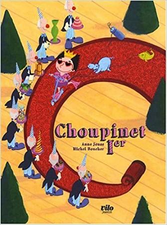 """Pauvre Choupinet, quel """"Remplacement"""" frondeur !!!"""