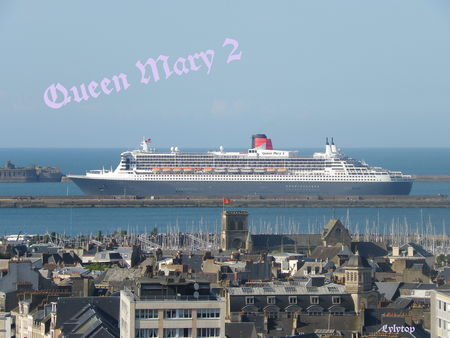 queen_mary_2_07