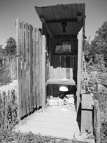 Histoire de wc, latrines et autres lieux d\'aisance - Histoires d ...
