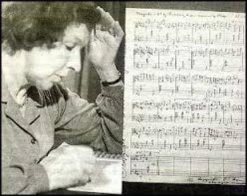 La dixième symphonie de Beethoven