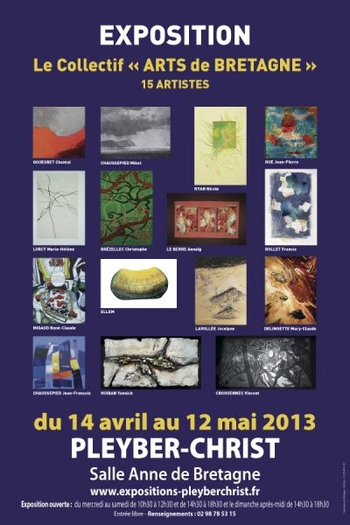 big_affiche-expo-printemps-2013