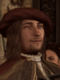 leonard de vinci Assassins Creed brotherhood