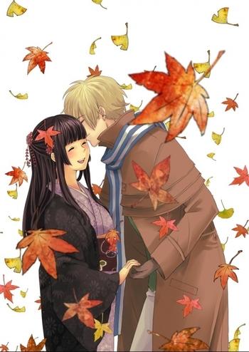 feuilles-mortes-automne-2873510717