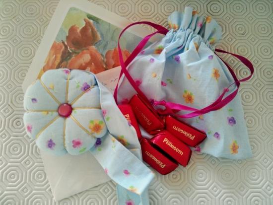 cadeau_marmotta