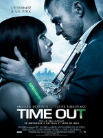 Time Out d'Andrew Niccol