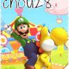 chou28