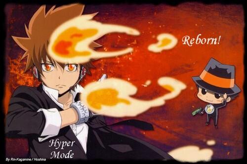 Fond Reborn 1