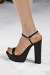 calvin-klein-spring-2013-platform-sandals-profile