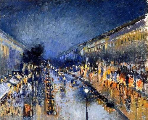 boulevard_montmartre_effet_de_nuit__1897_