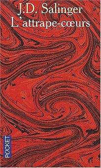 L'attrape-cœurs de J.D. Salinger: adolescence et quête spirituelle