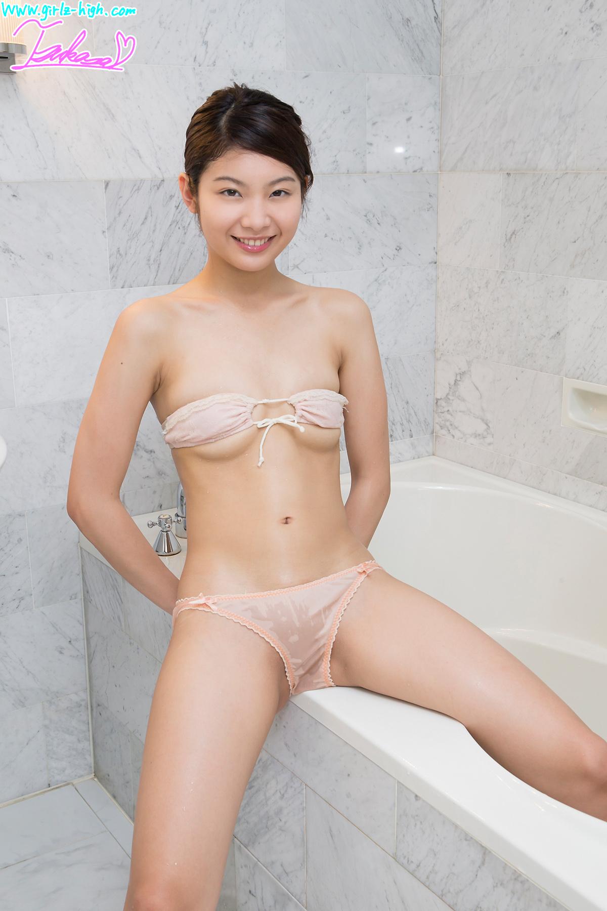 minisuka tv  asami  kondou  5   0 WEB Gravure : ( [Minisuka.tv] - | 2015.07.16 Limited Gallery