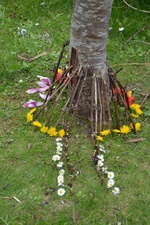 Land Art CE1