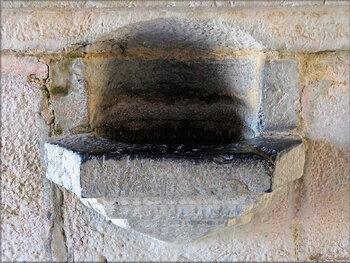Photos de l'Eglise Saint-Fructueux d'Itxassou