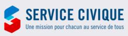 Appel à candidatures pour une mission de Service Civique