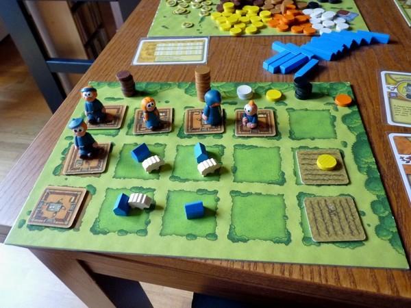 21 - Agricola 2 (cour période 4)