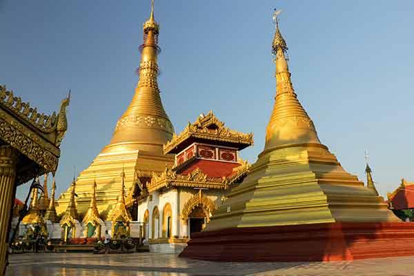 agence-voyage-birmanie-1