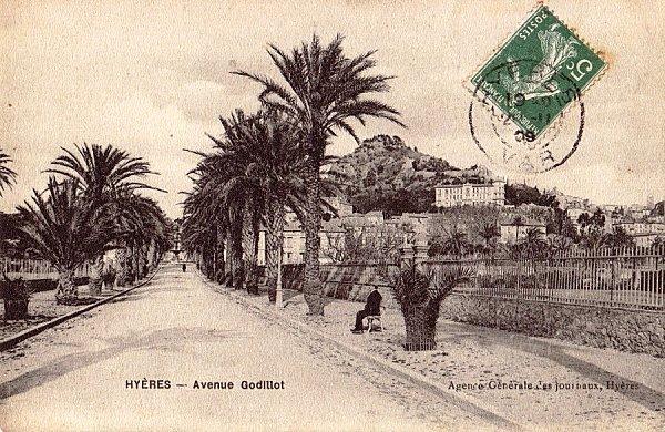 avenue-godillot.jpg
